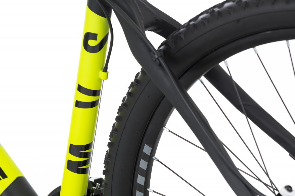 94a2a971967 SAW – Calibre Bikes